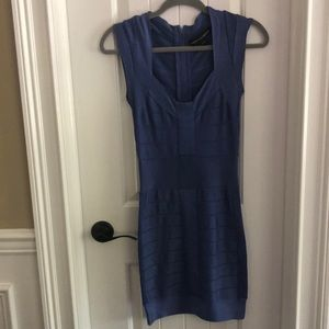 French connection dress size 2